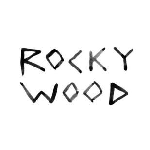 rocky wood